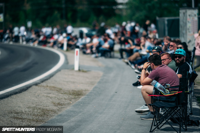 2019 Worthersee Day 02 Speedhunters by Paddy McGrath-59