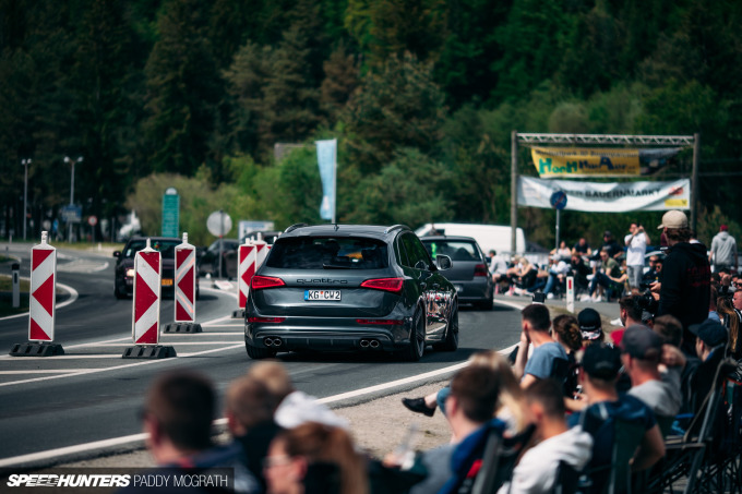 2019 Worthersee Day 02 Speedhunters by Paddy McGrath-60