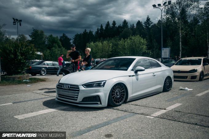 2019 Worthersee Day 02 Speedhunters by Paddy McGrath-61