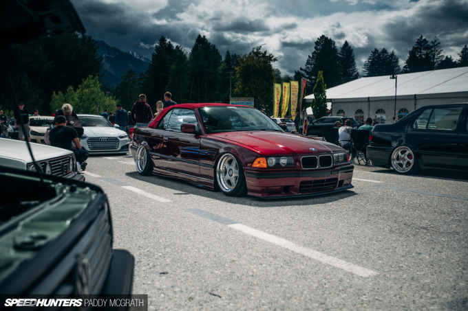 2019 Worthersee Day 02 Speedhunters by Paddy McGrath-65