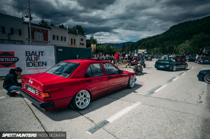 2019 Worthersee Day 02 Speedhunters by Paddy McGrath-66