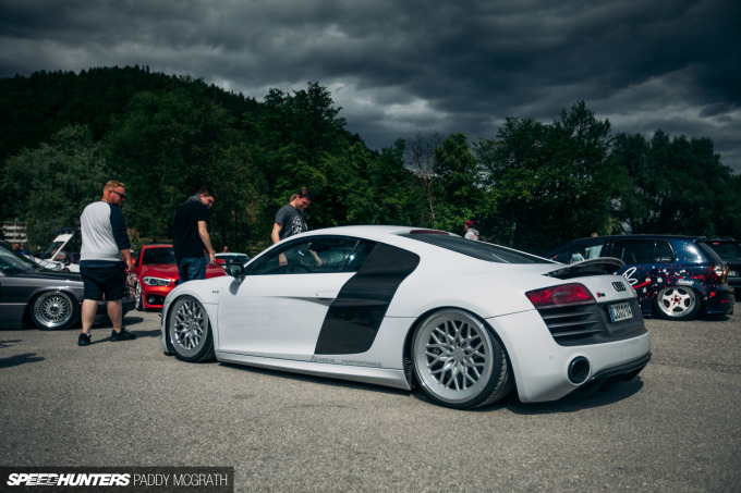 2019 Worthersee Day 02 Speedhunters by Paddy McGrath-69