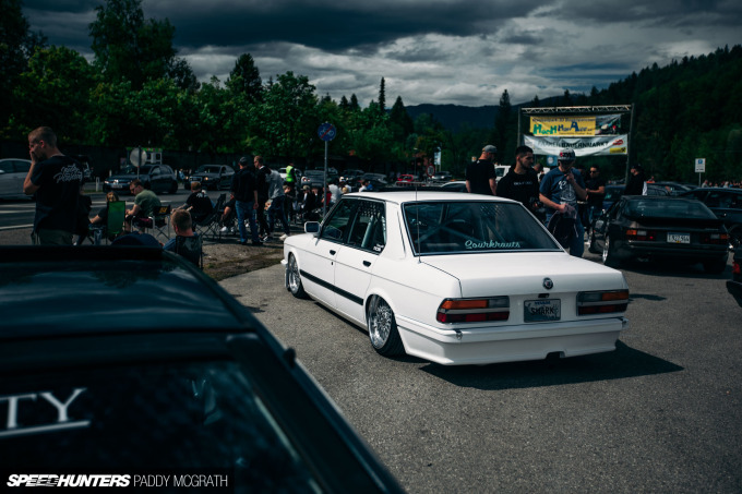 2019 Worthersee Day 02 Speedhunters by Paddy McGrath-70