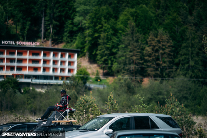 2019 Worthersee Day 02 Speedhunters by Paddy McGrath-73