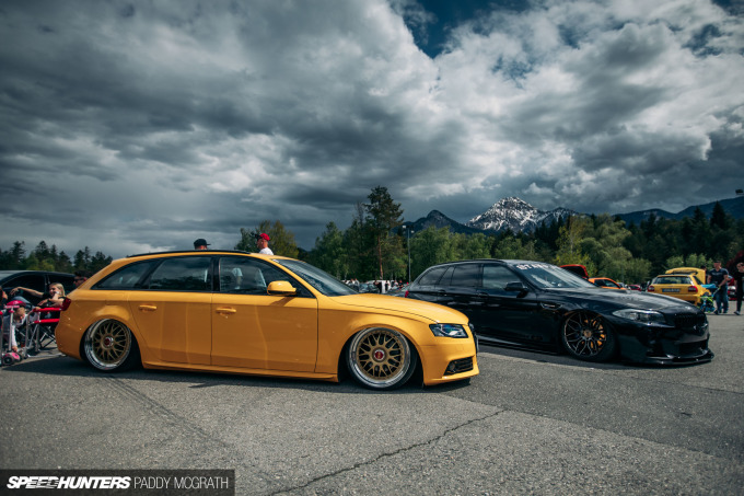 2019 Worthersee Day 02 Speedhunters by Paddy McGrath-75