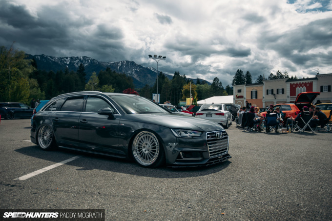 2019 Worthersee Day 02 Speedhunters by Paddy McGrath-78