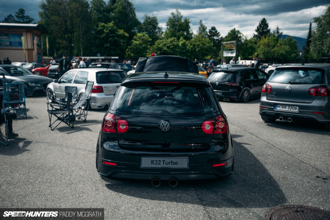 2019 Worthersee Day 02 Speedhunters by Paddy McGrath-80
