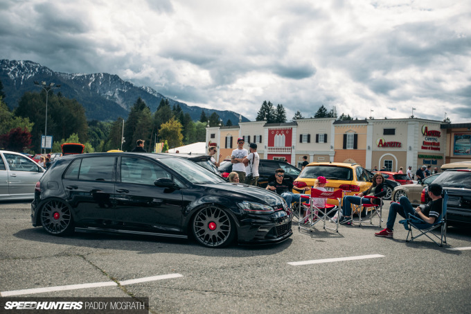 2019 Worthersee Day 02 Speedhunters by Paddy McGrath-81