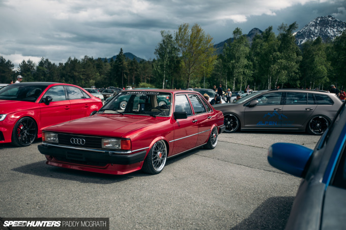2019 Worthersee Day 02 Speedhunters by Paddy McGrath-83