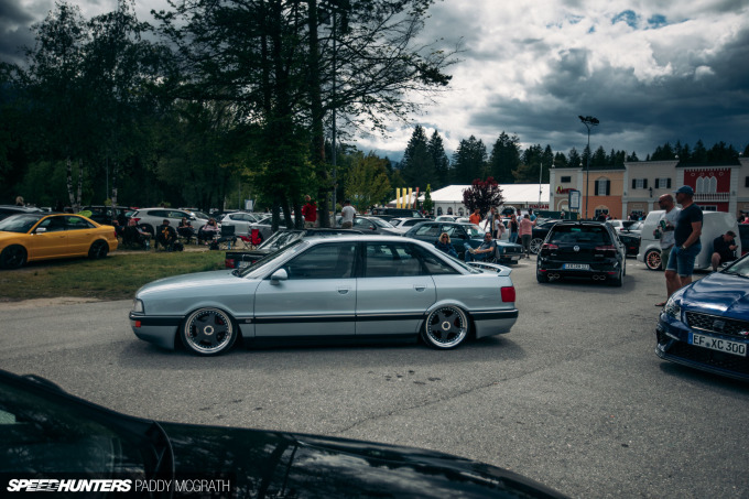 2019 Worthersee Day 02 Speedhunters by Paddy McGrath-87
