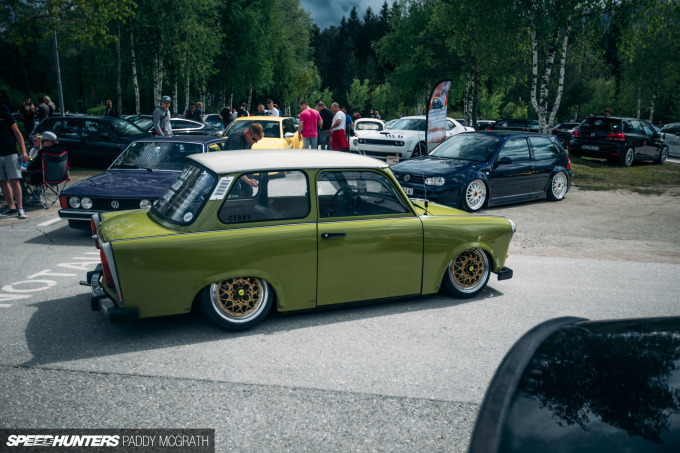 2019 Worthersee Day 02 Speedhunters by Paddy McGrath-89