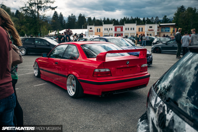 2019 Worthersee Day 02 Speedhunters by Paddy McGrath-91