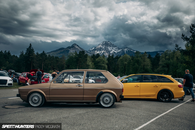 2019 Worthersee Day 02 Speedhunters by Paddy McGrath-92