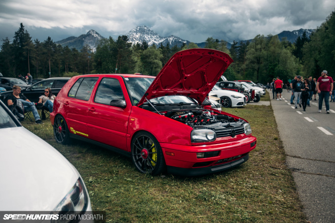2019 Worthersee Day 02 Speedhunters by Paddy McGrath-95