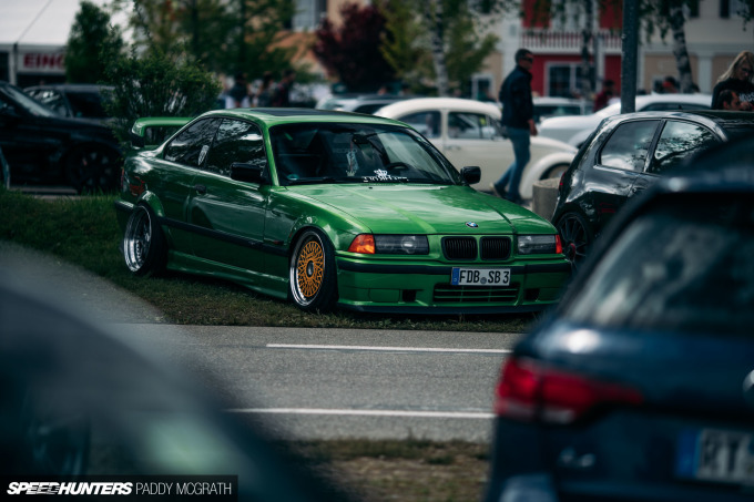 2019 Worthersee Day 02 Speedhunters by Paddy McGrath-96