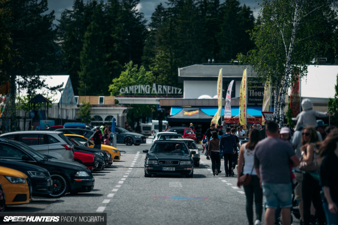2019 Worthersee Day 02 Speedhunters by Paddy McGrath-98