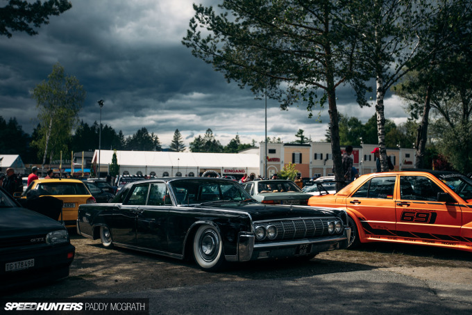 2019 Worthersee Day 02 Speedhunters by Paddy McGrath-99