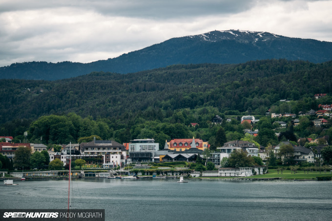 2019 Worthersee Day 02 Speedhunters by Paddy McGrath-100