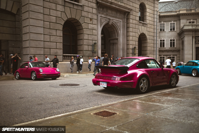 IMG_2052LUFT6-For-SpeedHunters-By-Naveed-Yousufzai