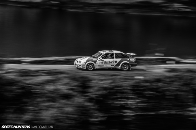 Rally_of_The_Lakes_2019_SH_by_Cian_Don (18)