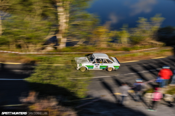 Rally_of_The_Lakes_2019_SH_by_Cian_Don (29)