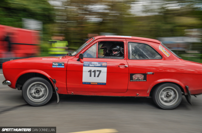 Rally_of_The_Lakes_2019_SH_by_Cian_Don (35)