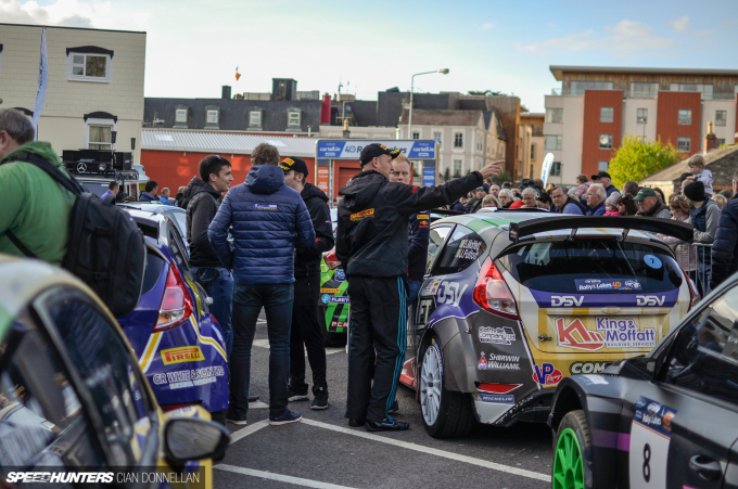 Rally_of_The_Lakes_2019_SH_by_Cian_Don (63)
