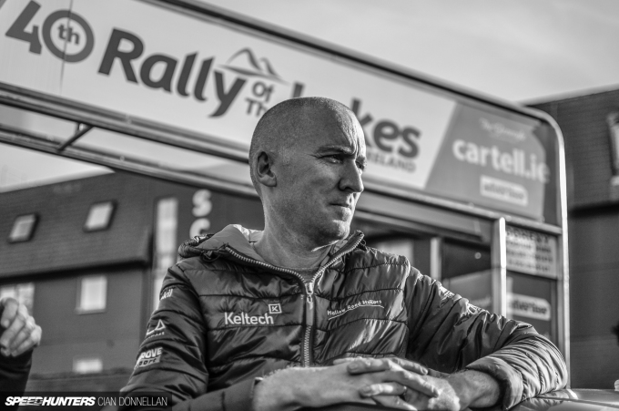 Rally_of_The_Lakes_2019_SH_by_Cian_Don (65)