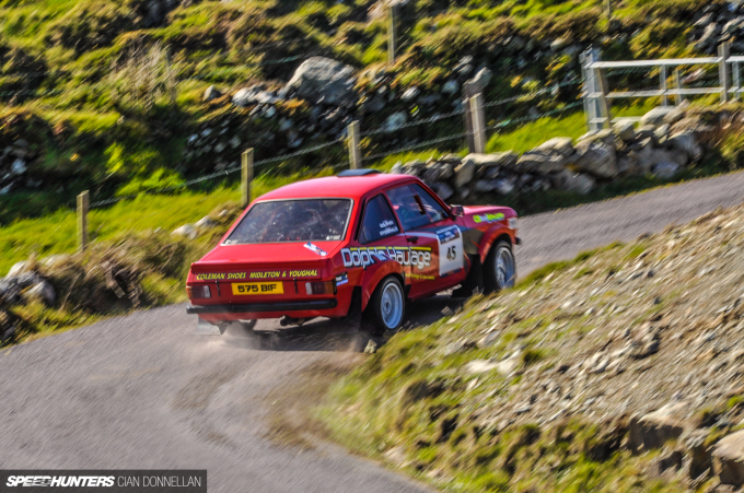 Rally_of_The_Lakes_2019_SH_by_Cian_Don (76)