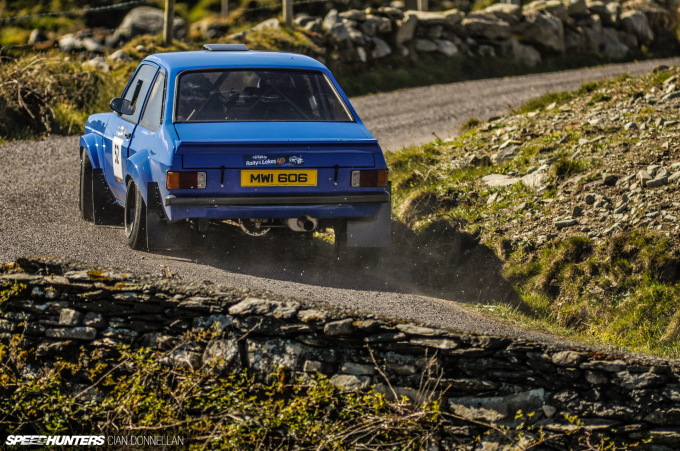 Rally_of_The_Lakes_2019_SH_by_Cian_Don (77)