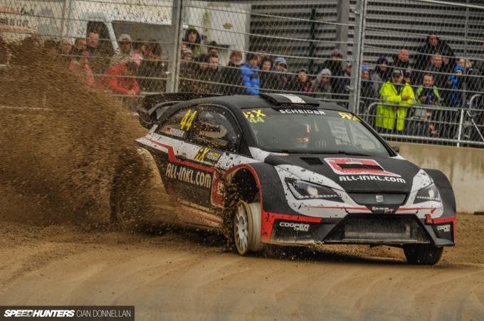 WorldRX_Belgium_2019_Cian_Donnellan (22)