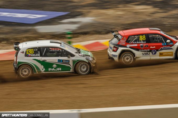 WorldRX_Belgium_2019_Cian_Donnellan (29)