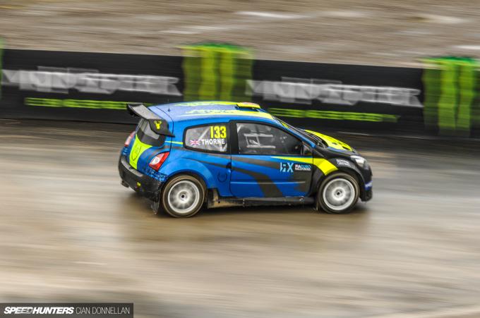 WorldRX_Belgium_2019_Cian_Donnellan (65)