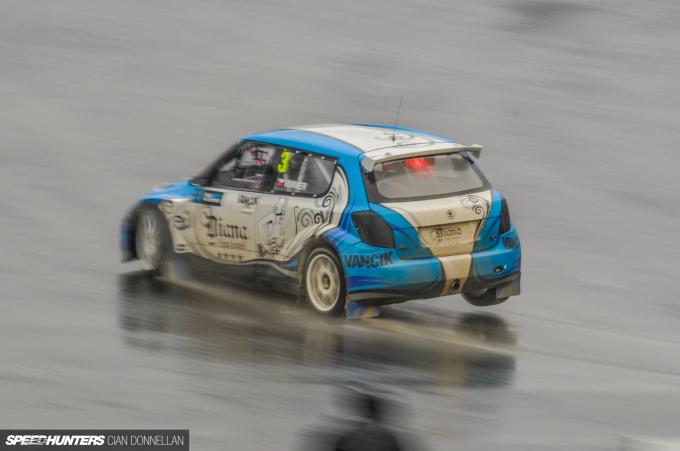 WorldRX_Belgium_2019_Cian_Donnellan (67)
