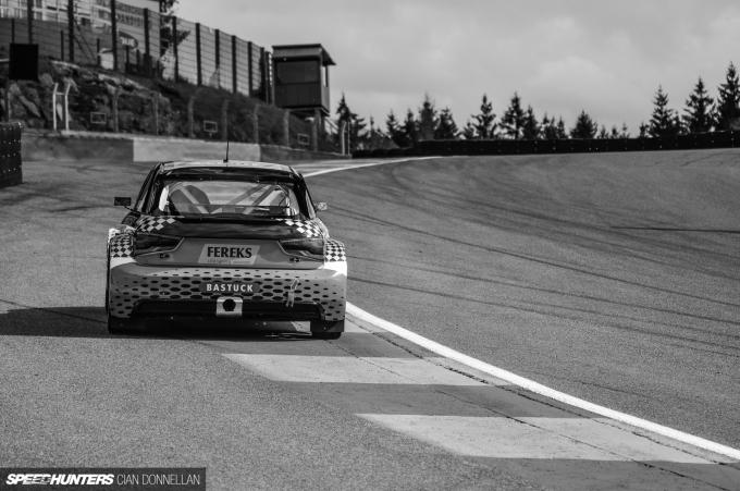 WorldRX_Belgium_2019_Cian_Donnellan (71)