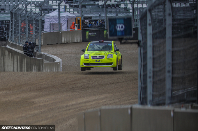 WorldRX_Belgium_2019_Cian_Donnellan (78)