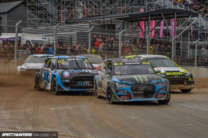 WorldRX_Belgium_2019_Cian_Donnellan (81)