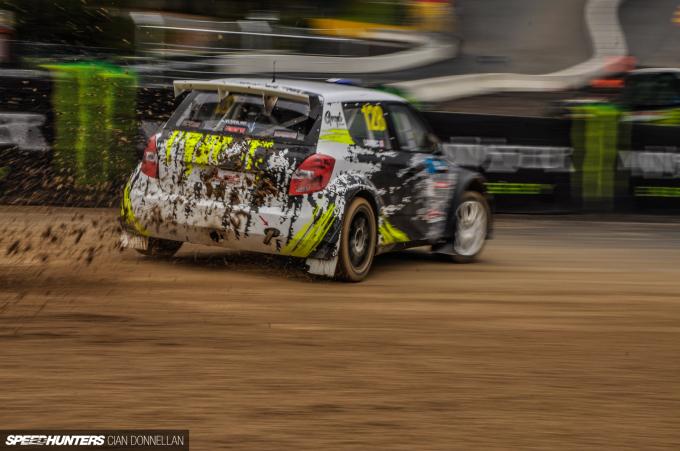 WorldRX_Belgium_2019_Cian_Donnellan (84)