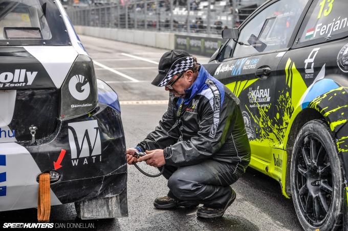 WorldRX_Belgium_2019_Cian_Donnellan (93)