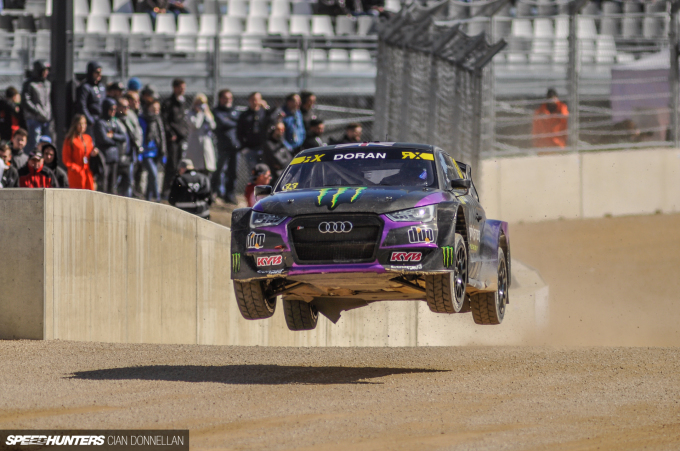 WorldRX_Belgium_2019_Cian_Donnellan (107)
