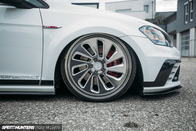 2019 Worthersee Wheels Speedhutners by Paddy McGrath-1