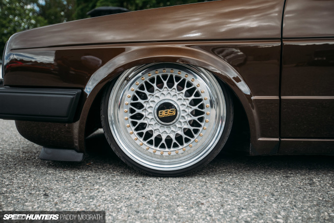 2019 Worthersee Wheels Speedhutners by Paddy McGrath-3