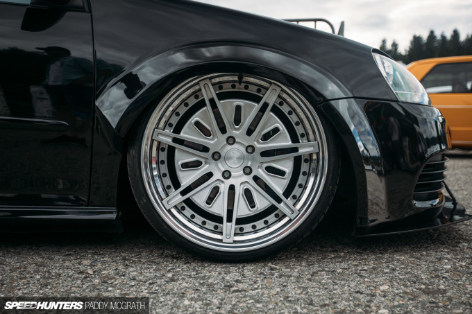 2019 Worthersee Wheels Speedhutners by Paddy McGrath-6