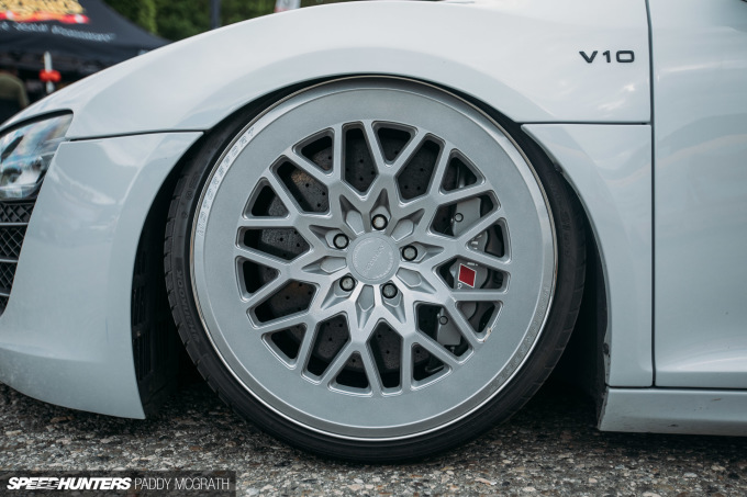 2019 Worthersee Wheels Speedhutners by Paddy McGrath-8