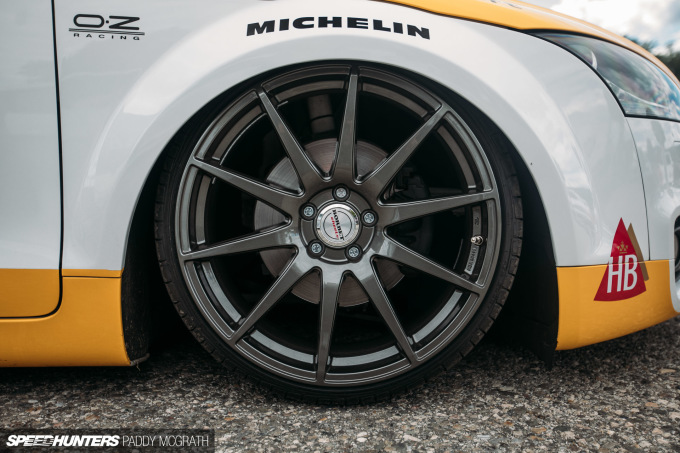 2019 Worthersee Wheels Speedhutners by Paddy McGrath-9