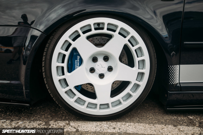 2019 Worthersee Wheels Speedhutners by Paddy McGrath-10