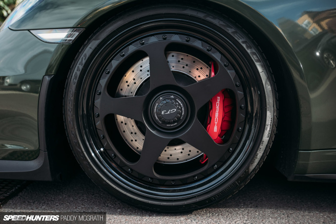 2019 Worthersee Wheels Speedhutners by Paddy McGrath-19