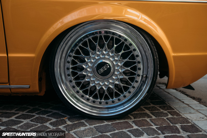 2019 Worthersee Wheels Speedhutners by Paddy McGrath-23