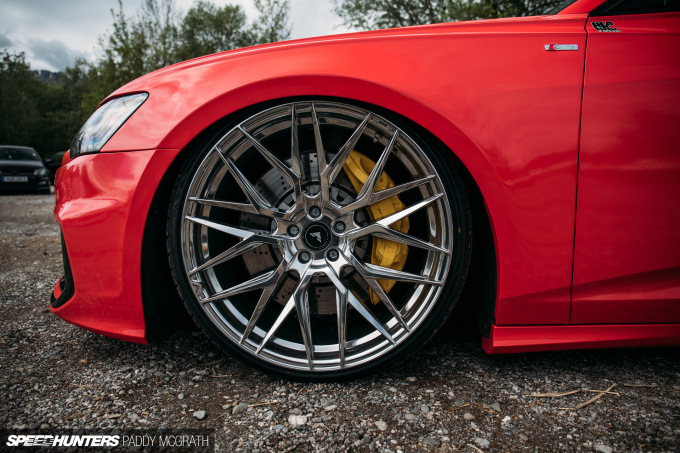 2019 Worthersee Wheels Speedhutners by Paddy McGrath-25
