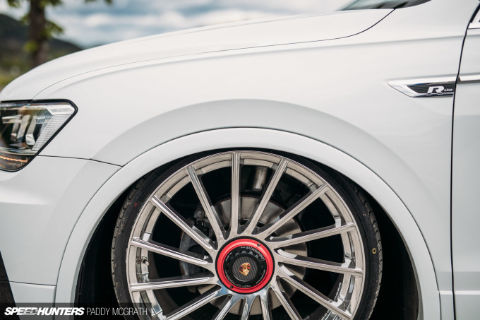 2019 Worthersee Wheels Speedhutners by Paddy McGrath-27